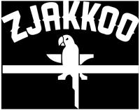 Zjakkoo.com